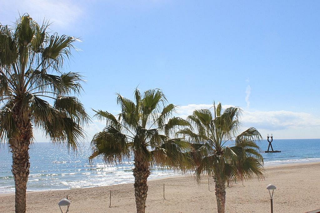 Piso en alquiler en Baix a mar en Torredembarra - 178305883