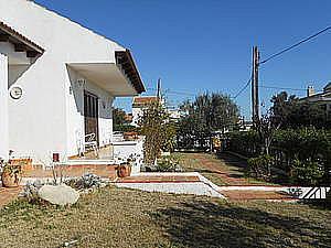 Chalet en alquiler opción compra en Marítima residencial en Torredembarra - 212436811