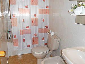 Chalet en alquiler opción compra en Marítima residencial en Torredembarra - 212436812