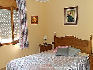 Chalet en alquiler opción compra en Marítima residencial en Torredembarra - 212436813
