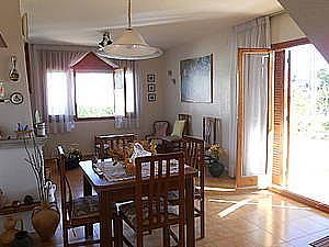 Chalet en alquiler opción compra en Marítima residencial en Torredembarra - 212436819