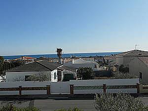 Chalet en alquiler opción compra en Marítima residencial en Torredembarra - 212436821
