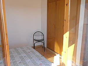 Chalet en alquiler opción compra en Marítima residencial en Torredembarra - 212436823