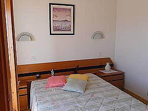 Chalet en alquiler opción compra en Marítima residencial en Torredembarra - 212436824