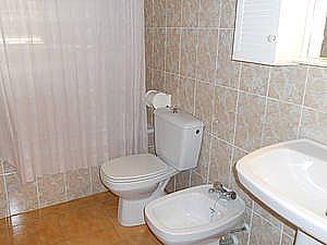 Chalet en alquiler opción compra en Marítima residencial en Torredembarra - 212436828