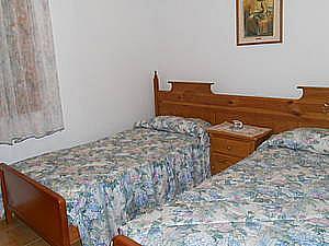 Chalet en alquiler opción compra en Marítima residencial en Torredembarra - 212436831