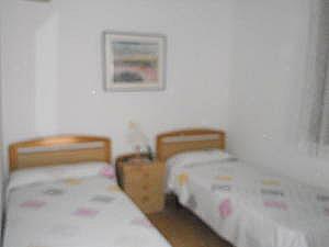 Chalet en alquiler opción compra en Marítima residencial en Torredembarra - 212436834