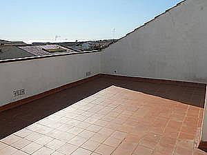 Chalet en alquiler opción compra en Marítima residencial en Torredembarra - 212436835