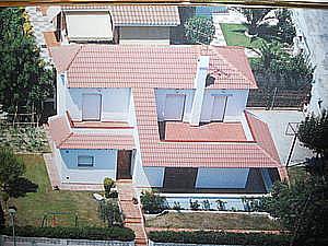 Chalet en alquiler opción compra en Marítima residencial en Torredembarra - 212436843