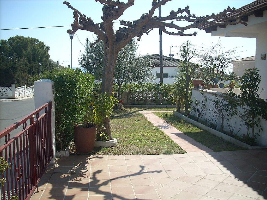 Chalet en alquiler opción compra en Marítima residencial en Torredembarra - 212436854