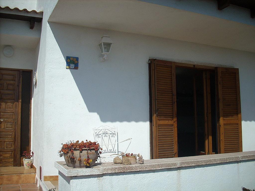 Chalet en alquiler opción compra en Marítima residencial en Torredembarra - 212436870