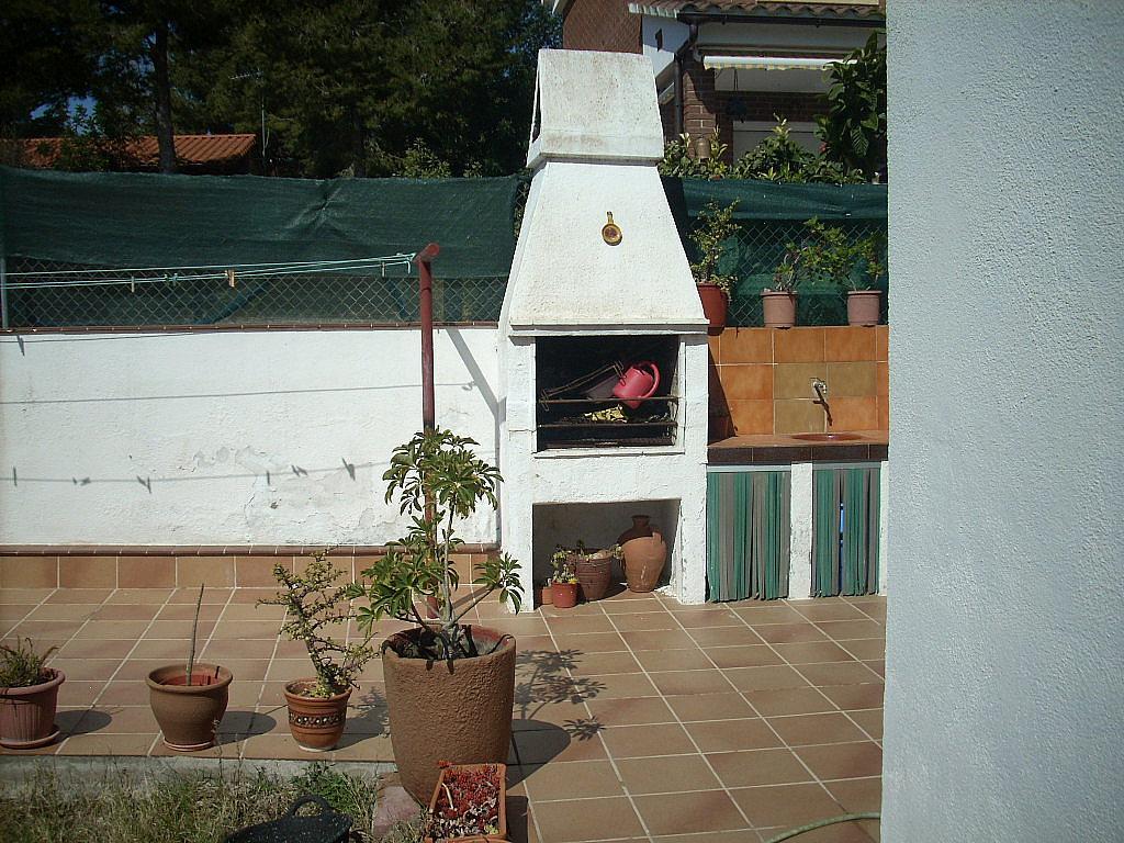 Chalet en alquiler opción compra en Marítima residencial en Torredembarra - 212436896