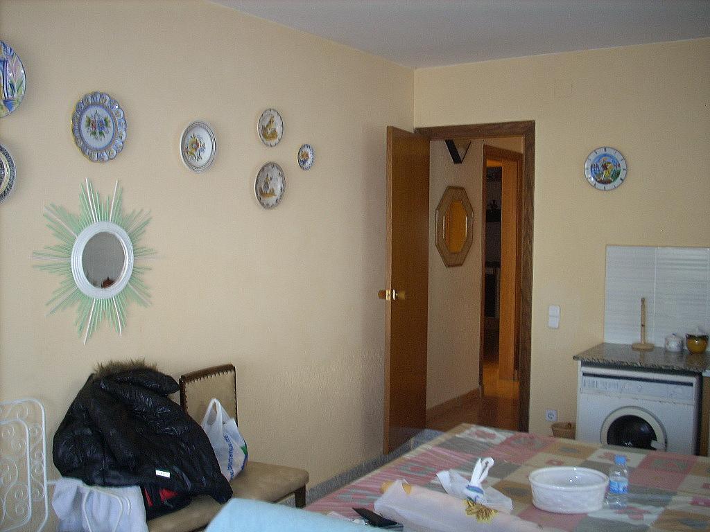 Chalet en alquiler opción compra en Marítima residencial en Torredembarra - 212436919