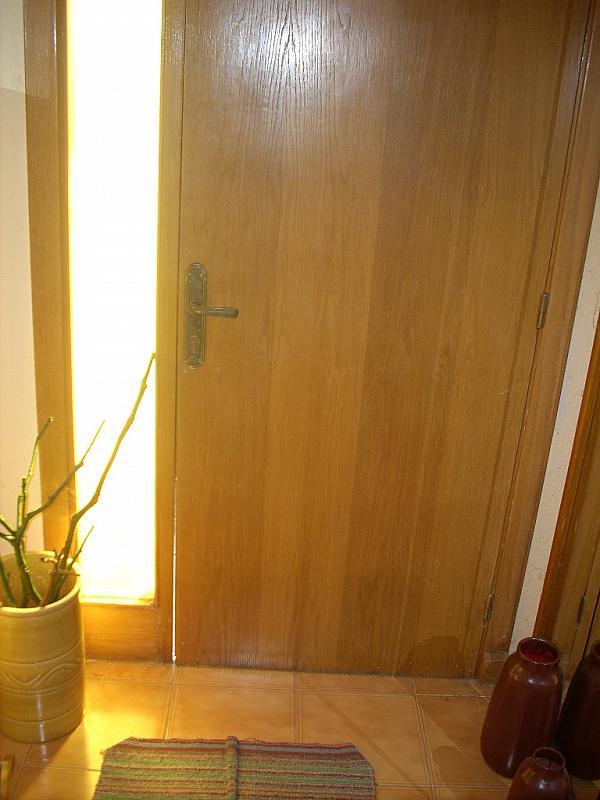 Chalet en alquiler opción compra en Marítima residencial en Torredembarra - 212436922