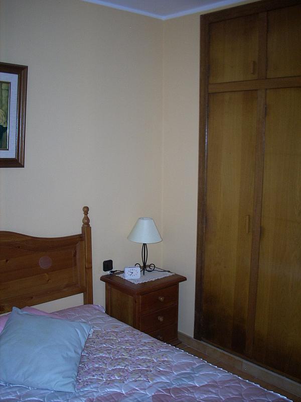Chalet en alquiler opción compra en Marítima residencial en Torredembarra - 212436944