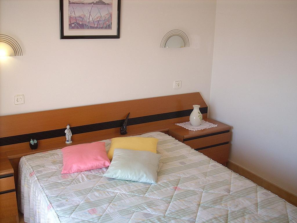 Chalet en alquiler opción compra en Marítima residencial en Torredembarra - 212436961