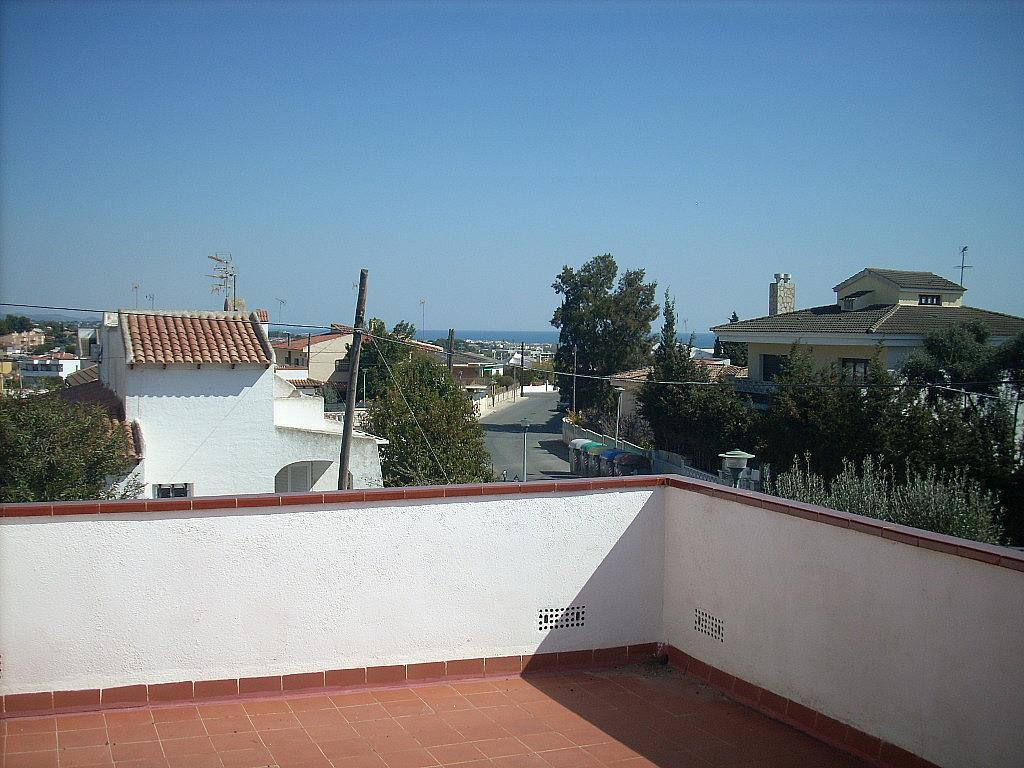 Chalet en alquiler opción compra en Marítima residencial en Torredembarra - 212436962