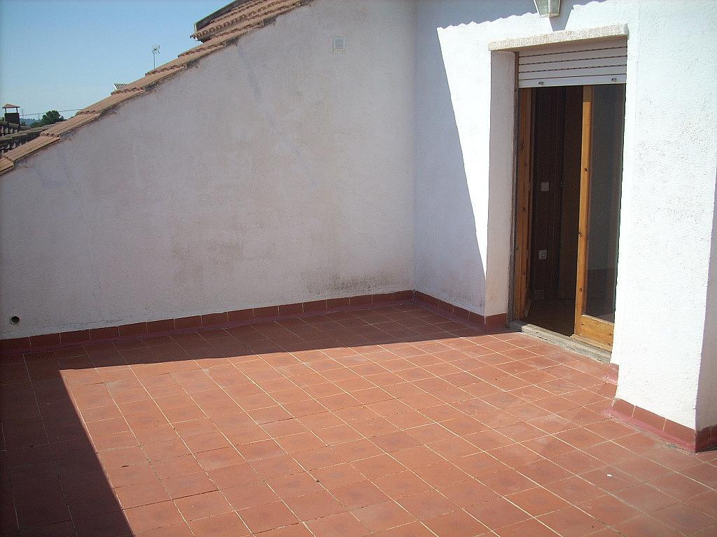 Chalet en alquiler opción compra en Marítima residencial en Torredembarra - 212436965