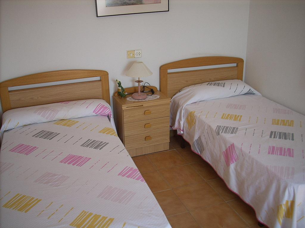 Chalet en alquiler opción compra en Marítima residencial en Torredembarra - 212436968