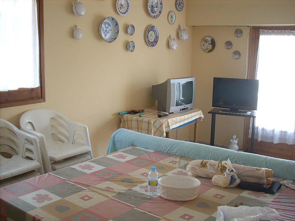 Chalet en alquiler opción compra en Marítima residencial en Torredembarra - 212436972