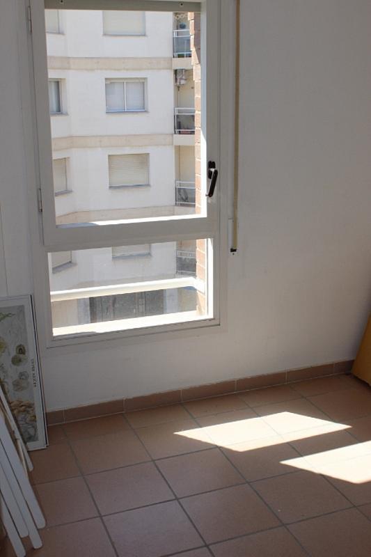 Piso en alquiler en Baix a mar en Torredembarra - 181208909
