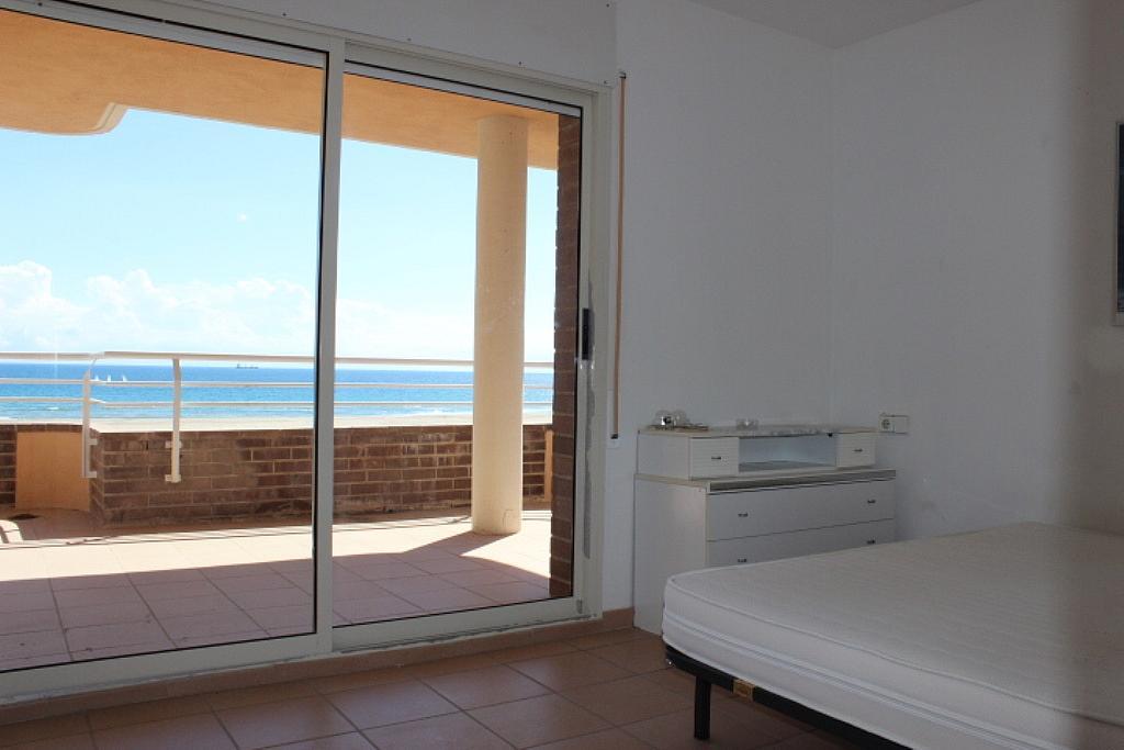 Piso en alquiler en Baix a mar en Torredembarra - 181208928