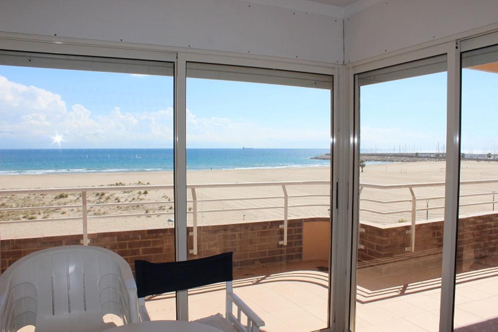 Piso en alquiler en Baix a mar en Torredembarra - 181208950
