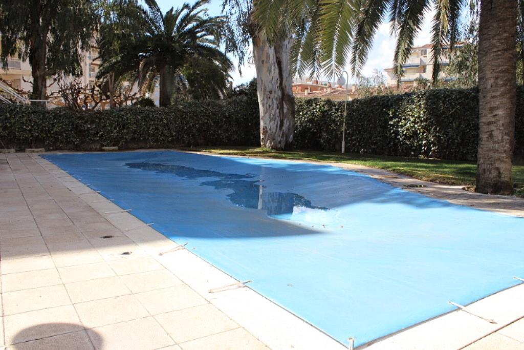 Piso en alquiler en Baix a mar en Torredembarra - 181208955