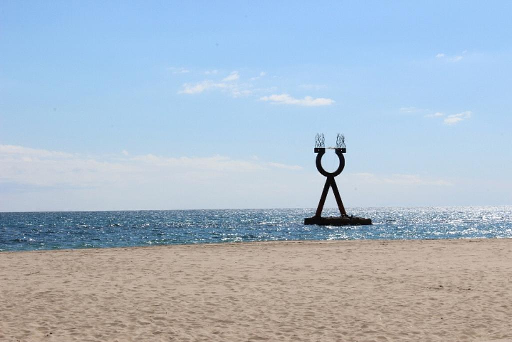 Piso en alquiler en Baix a mar en Torredembarra - 181208960