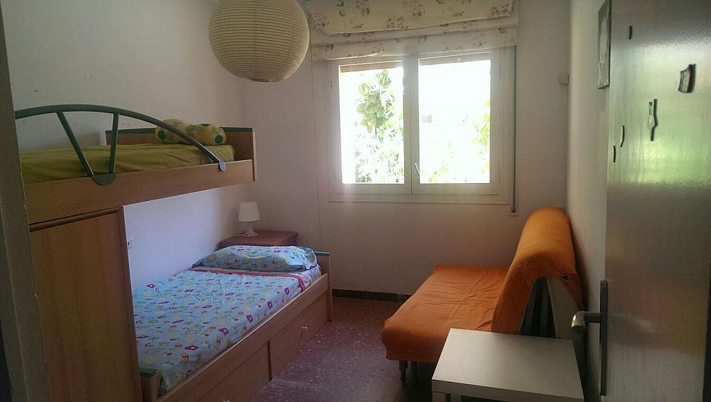 Piso en alquiler en Barrio Maritimo  en Altafulla - 209825749