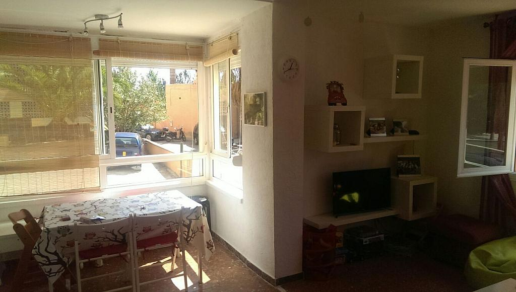 Piso en alquiler en Barrio Maritimo  en Altafulla - 209825759