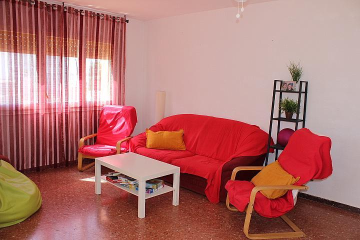 Piso en alquiler en Barrio Maritimo  en Altafulla - 211209894