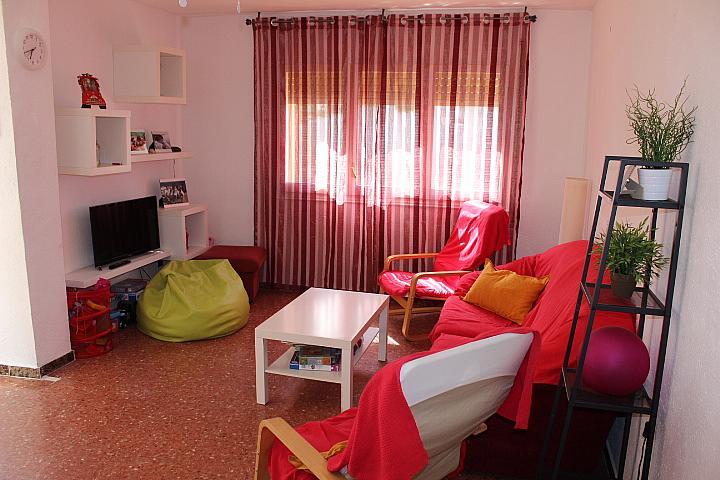 Piso en alquiler en Barrio Maritimo  en Altafulla - 211209912