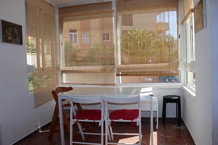 Piso en alquiler en Barrio Maritimo  en Altafulla - 211209916