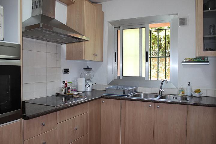Piso en alquiler en Barrio Maritimo  en Altafulla - 211209924