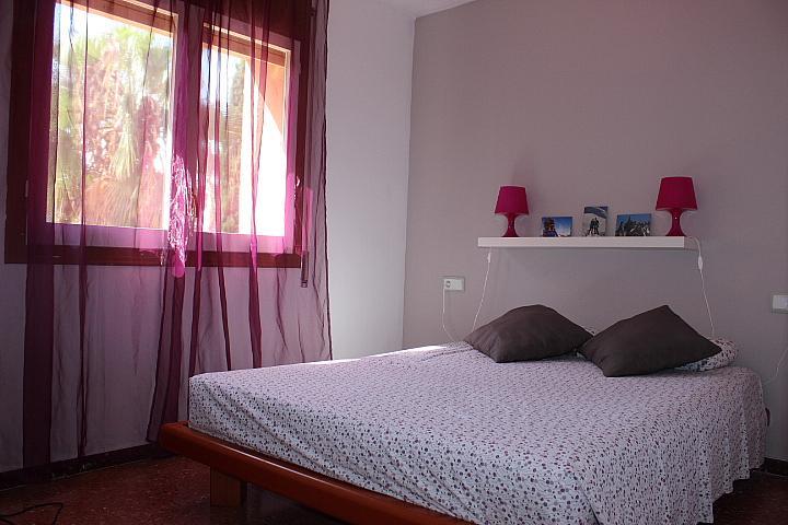 Piso en alquiler en Barrio Maritimo  en Altafulla - 211209945
