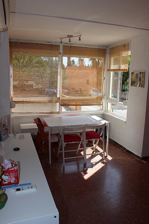 Piso en alquiler en Barrio Maritimo  en Altafulla - 211209949
