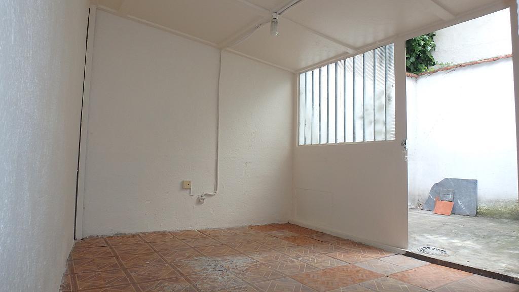 Detalles - Local en alquiler en travesía Herrera, Valdeacederas en Madrid - 290278731