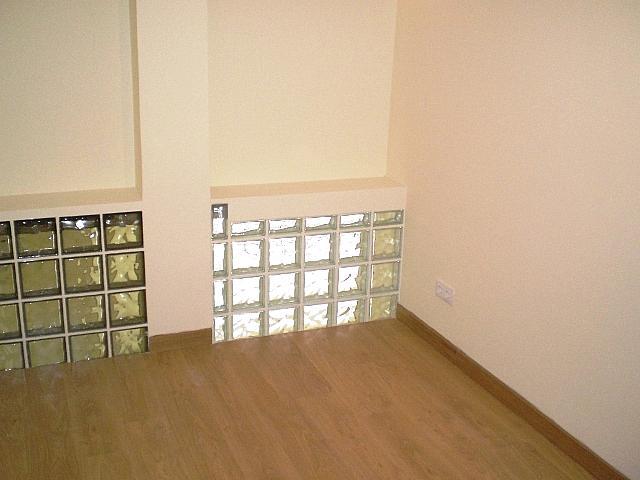 Despacho - Local comercial en alquiler en calle Azahar, Castillejos en Madrid - 296603641