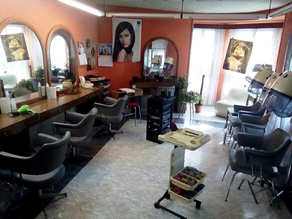 Oficina - Oficina en alquiler en calle Pinos Alta, Valdeacederas en Madrid - 321235810