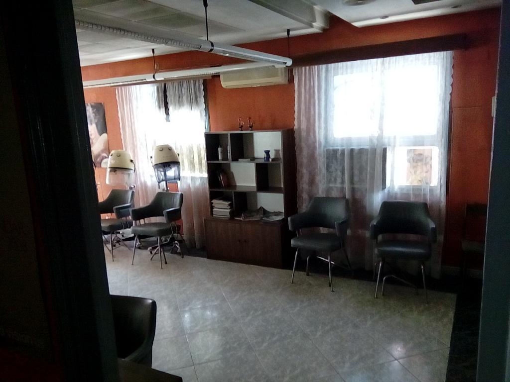 Oficina - Oficina en alquiler en calle Pinos Alta, Valdeacederas en Madrid - 321235815