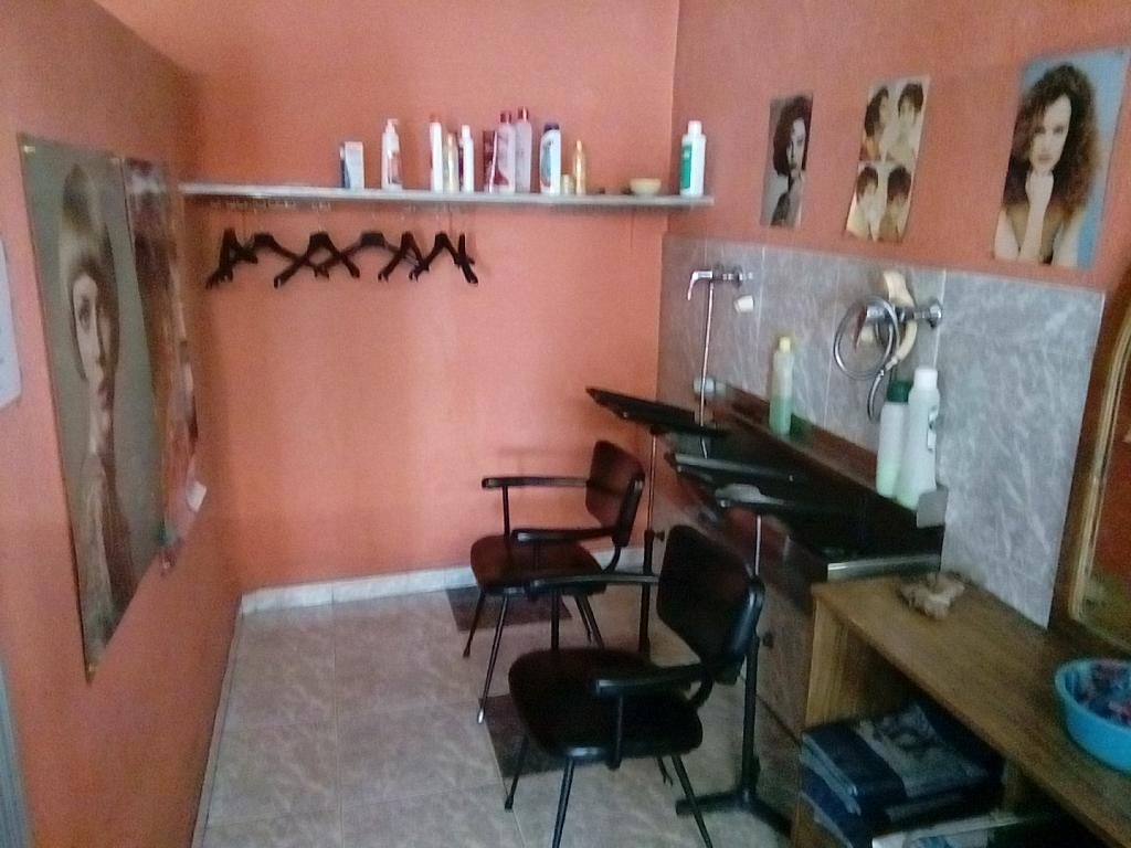 Oficina - Oficina en alquiler en calle Pinos Alta, Valdeacederas en Madrid - 321235816