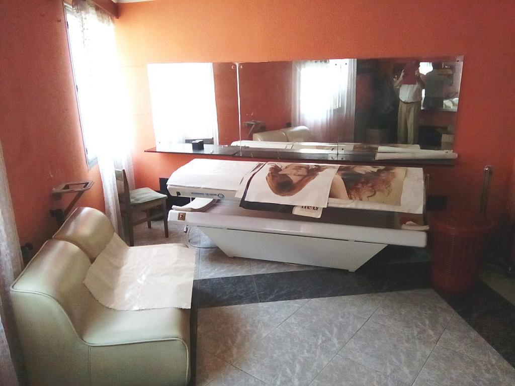 Despacho - Oficina en alquiler en calle Pinos Alta, Valdeacederas en Madrid - 321235819