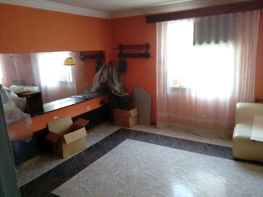 Despacho - Oficina en alquiler en calle Pinos Alta, Valdeacederas en Madrid - 321235820