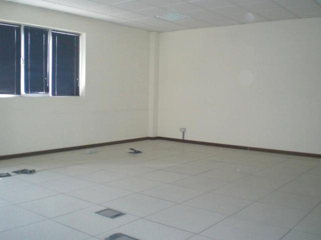 Detalles - Oficina en alquiler en calle Valportillo Primera, Alcobendas - 92151512