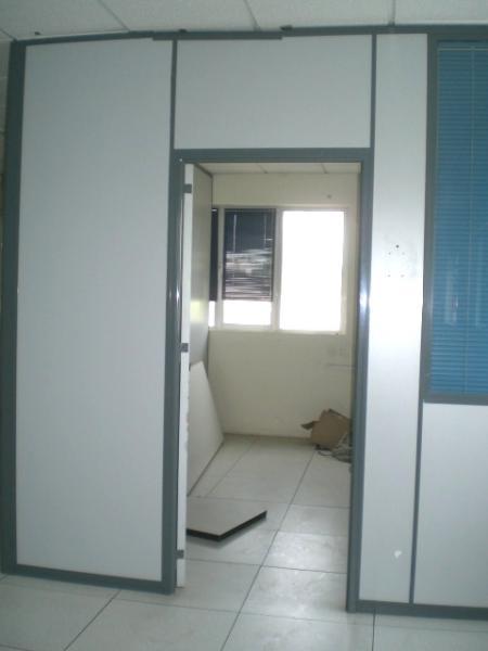 Detalles - Oficina en alquiler en calle Valportillo Primera, Alcobendas - 92151514