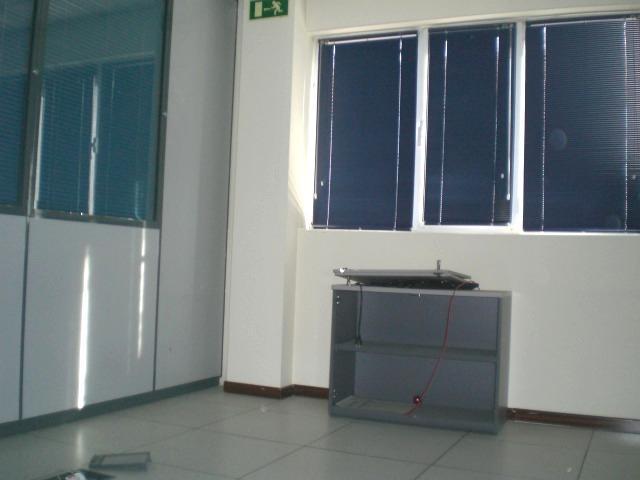 Detalles - Oficina en alquiler en calle Valportillo Primera, Alcobendas - 92151519
