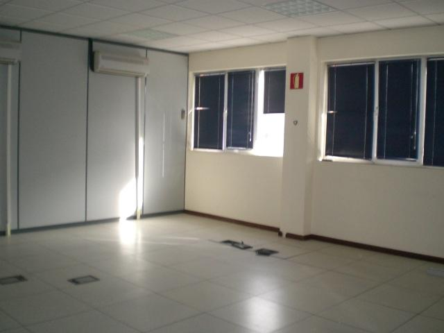 Detalles - Oficina en alquiler en calle Valportillo Primera, Alcobendas - 92151520