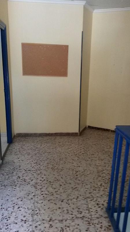 Oficina - Local comercial en alquiler en calle Oña, Valdebebas - Valdefuentes en Madrid - 219576092