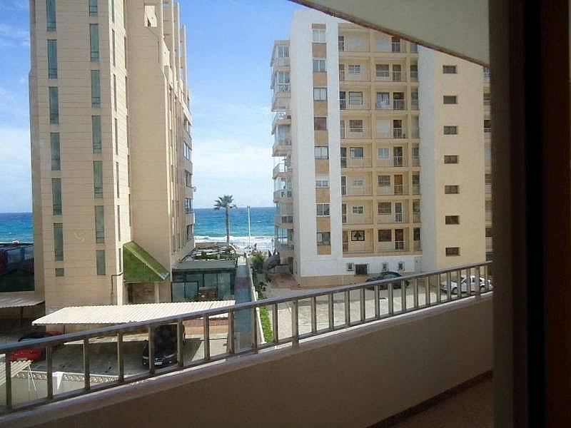Foto - Apartamento en venta en calle Playa de Arenal, Calpe/Calp - 264277750